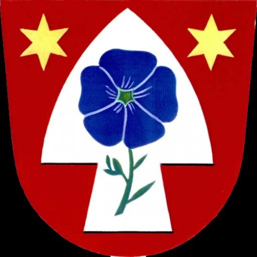Obec Horní Smržov